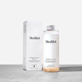 Medik8 Press Glow Tonic