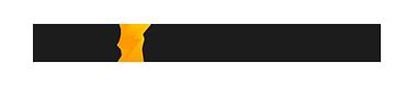 Medik8 webshop