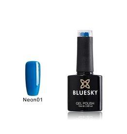BLUESKY Neon 01
