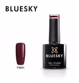 BLUESKY FW01