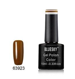 BLUESKY 63923