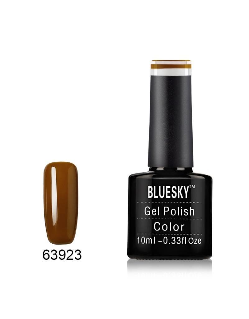 BLUESKY Gellak 63923
