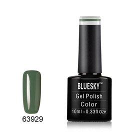 BLUESKY 63929
