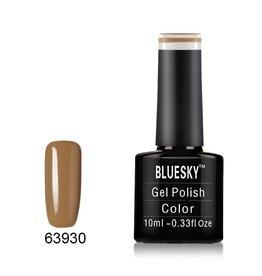 BLUESKY 63930