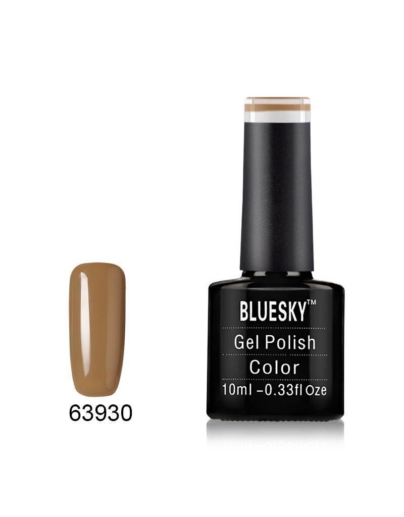 BLUESKY Gellak 63930