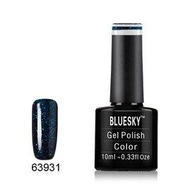 BLUESKY 63931