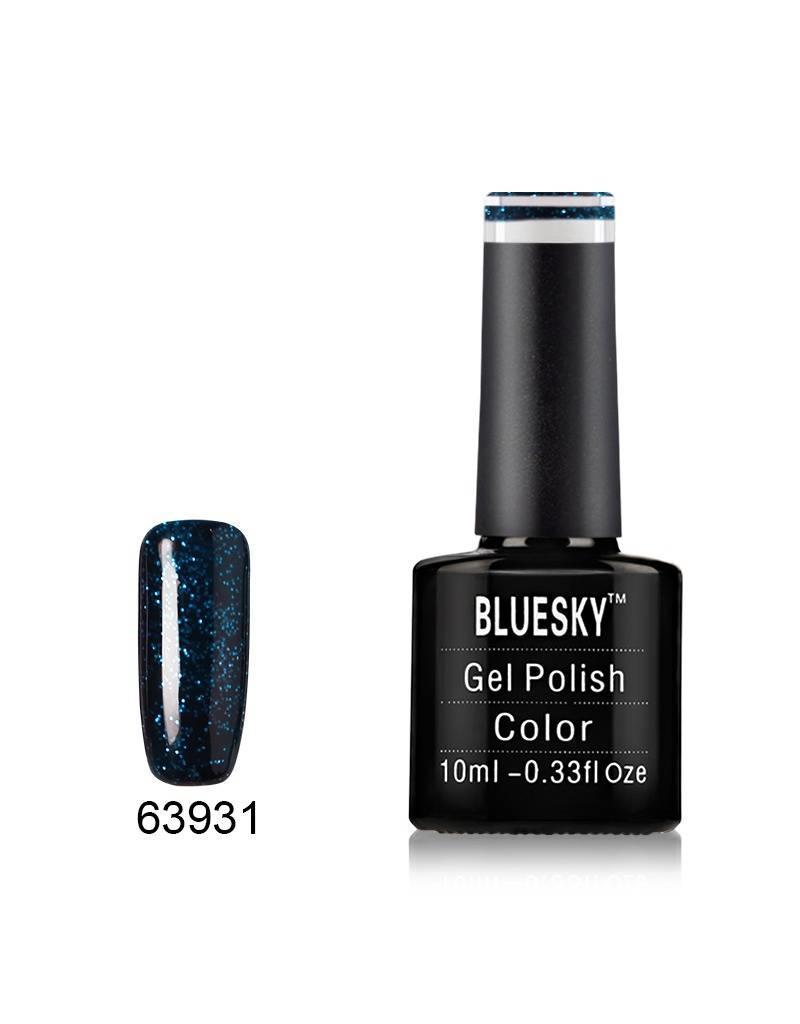BLUESKY Gellak 63931