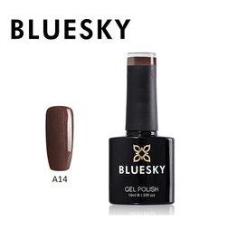 BLUESKY A14