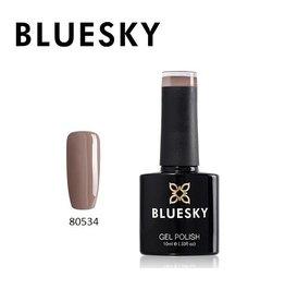 BLUESKY 80534