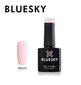BLUESKY 80523