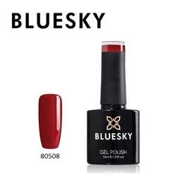 BLUESKY 80508