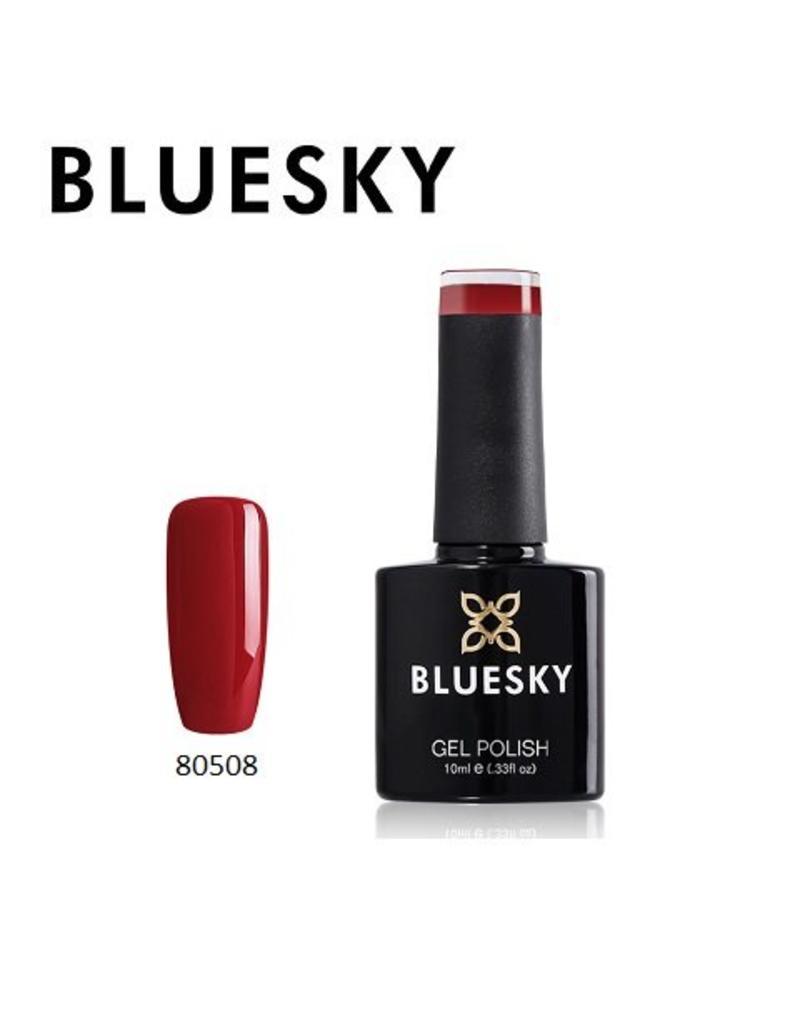 BLUESKY Gellak 80508 WildFire