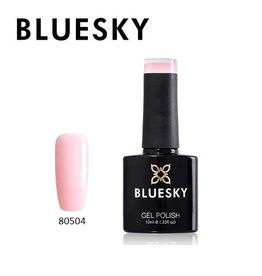 BLUESKY 80504