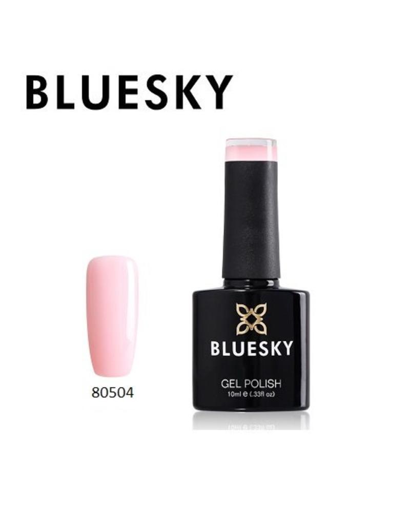 BLUESKY Gellak 80504 Romantique
