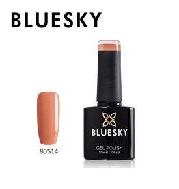 BLUESKY 80514