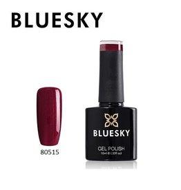 BLUESKY 80515 Masquerade