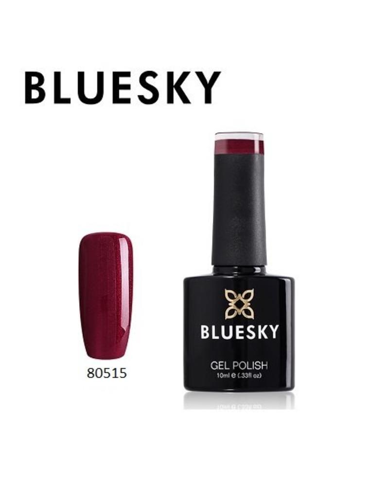 BLUESKY Gellak 80515 Masquerade