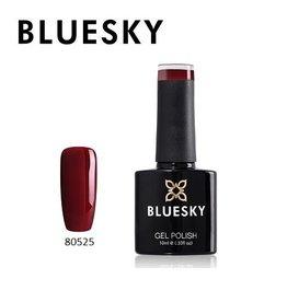 BLUESKY 80525