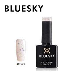 BLUESKY 80527
