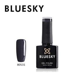 BLUESKY 80531 Asphalt