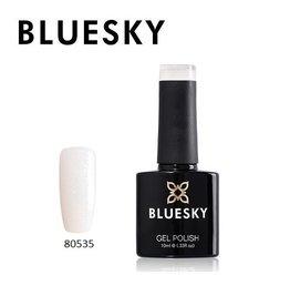 BLUESKY 80535