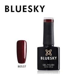 BLUESKY 80537