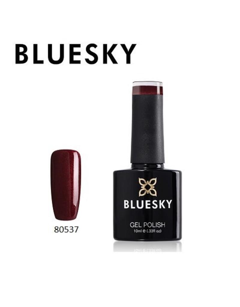BLUESKY Gellak 80537 Dark Lava