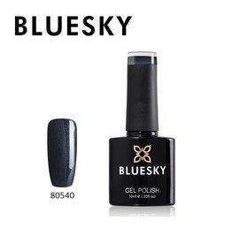 BLUESKY 80540
