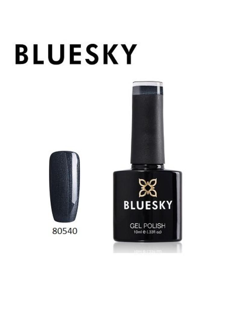 BLUESKY Gellak 80540 Overtly Onyx