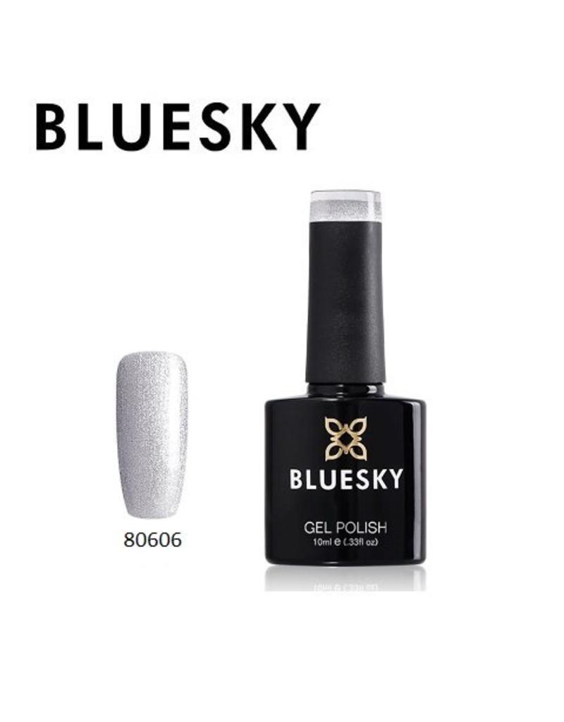 BLUESKY Gellak 80606 Safety Pin