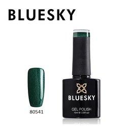 BLUESKY 80541