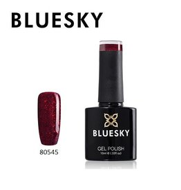 BLUESKY 80545 Ruby Ritz