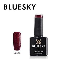 BLUESKY 80545
