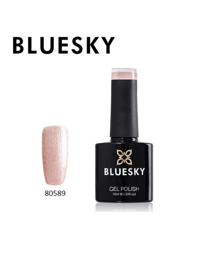 BLUESKY Gellak 80589 Chiffon Twirl