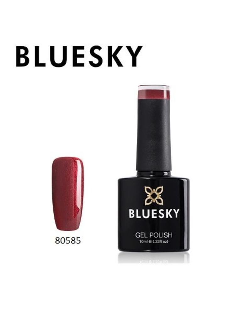 BLUESKY Gellak 80585 Crimson Sash