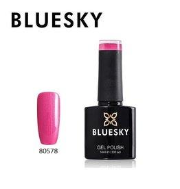 BLUESKY 80578 Paradise Pink Shimmer