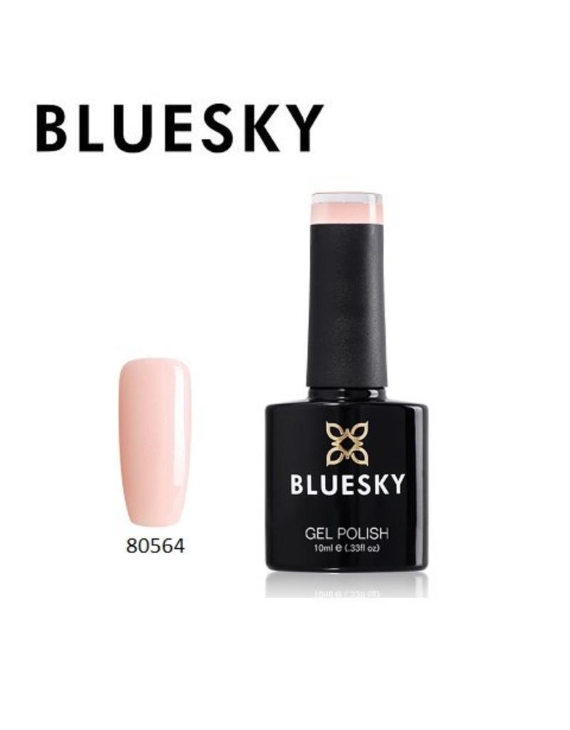 BLUESKY Gellak 80564 Bare Lingerie