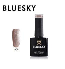BLUESKY A08 Mocha