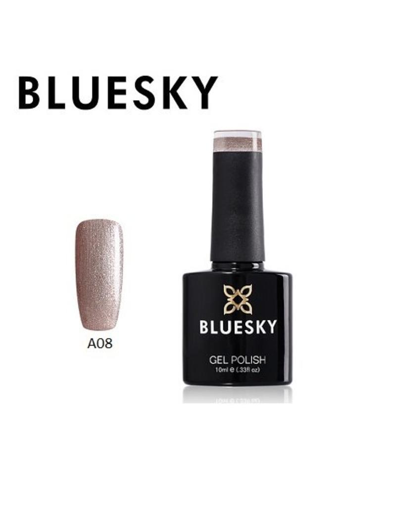 BLUESKY Gellak A08 Mocha