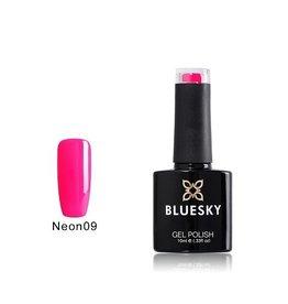BLUESKY Neon 09