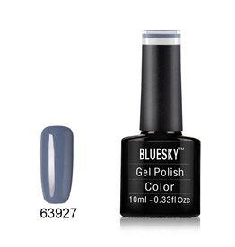 BLUESKY 63927 Grey Shadow