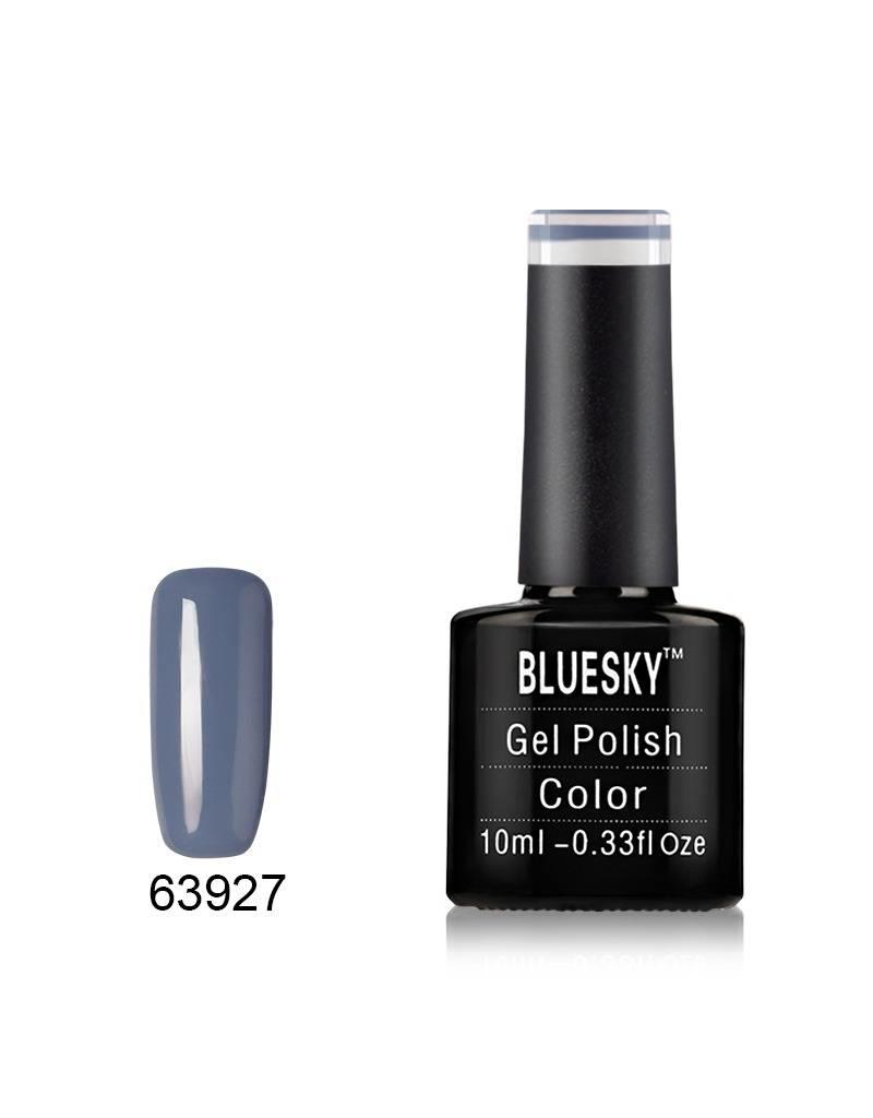 BLUESKY Gellak 63927 Grey Shadow