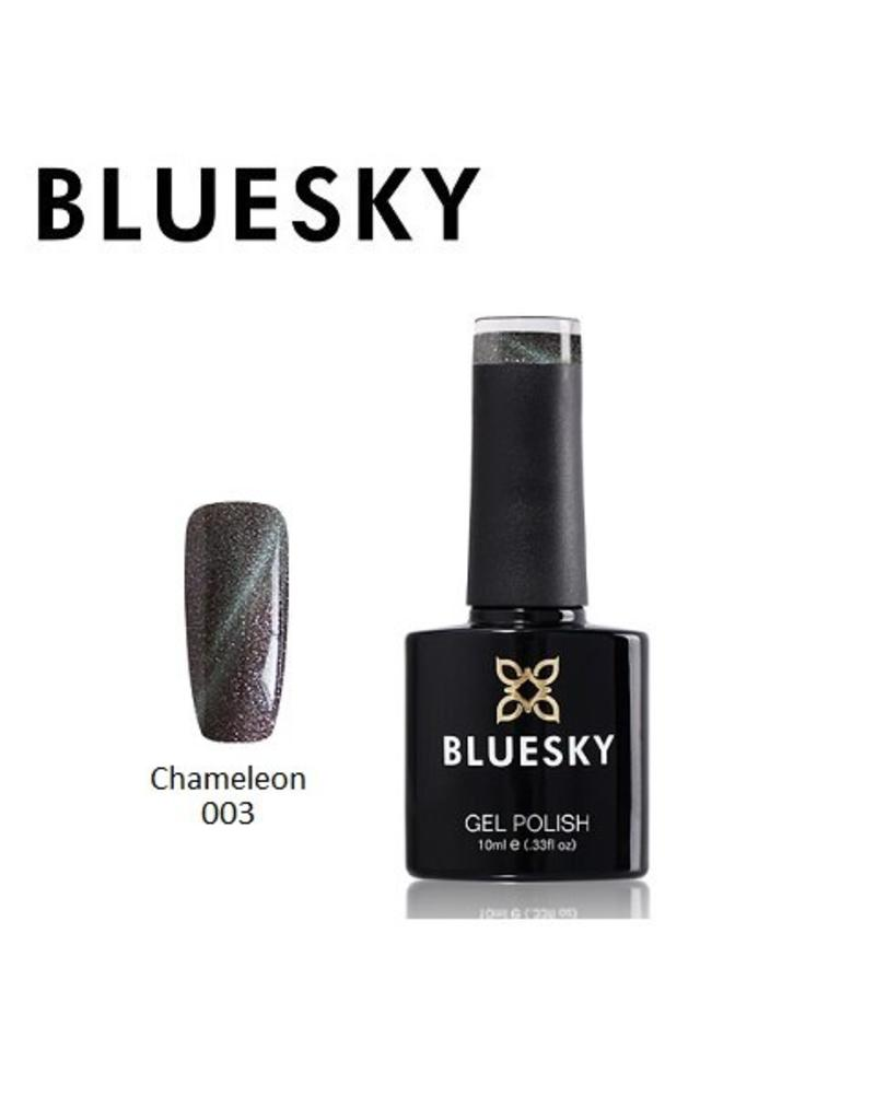 BLUESKY CLN03