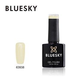 BLUESKY 63938