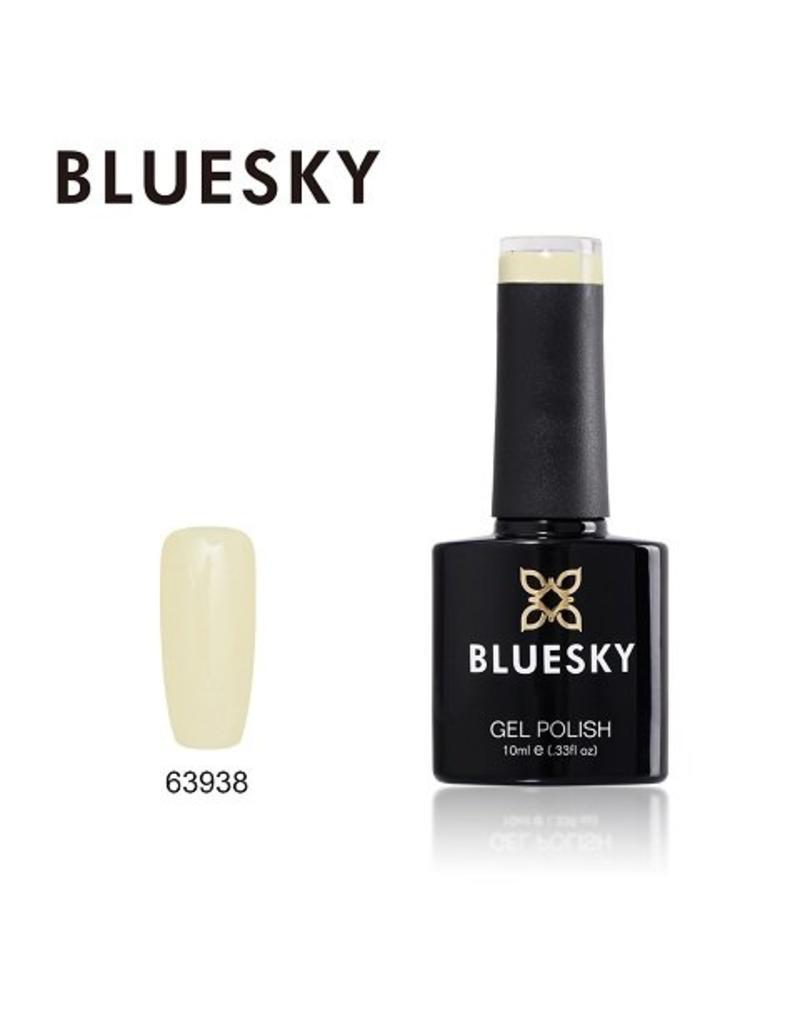 BLUESKY Gellak 63938