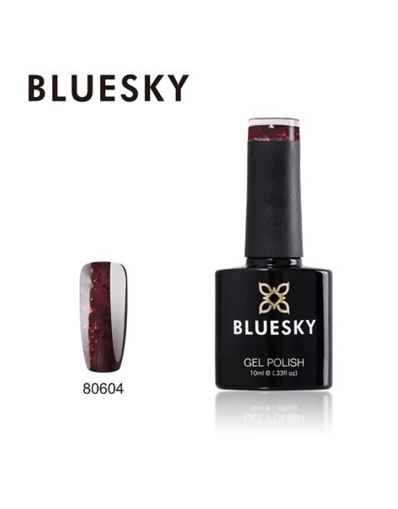 BLUESKY Gellak 80604