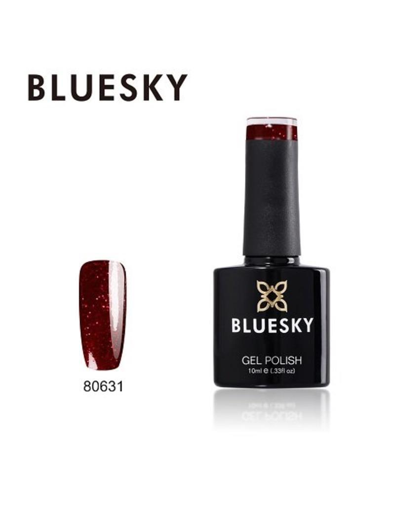 BLUESKY 80631