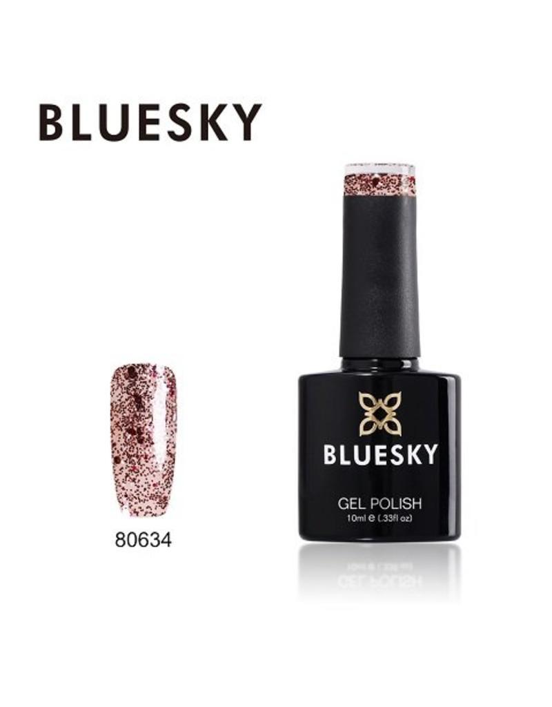 BLUESKY Gellak 80634