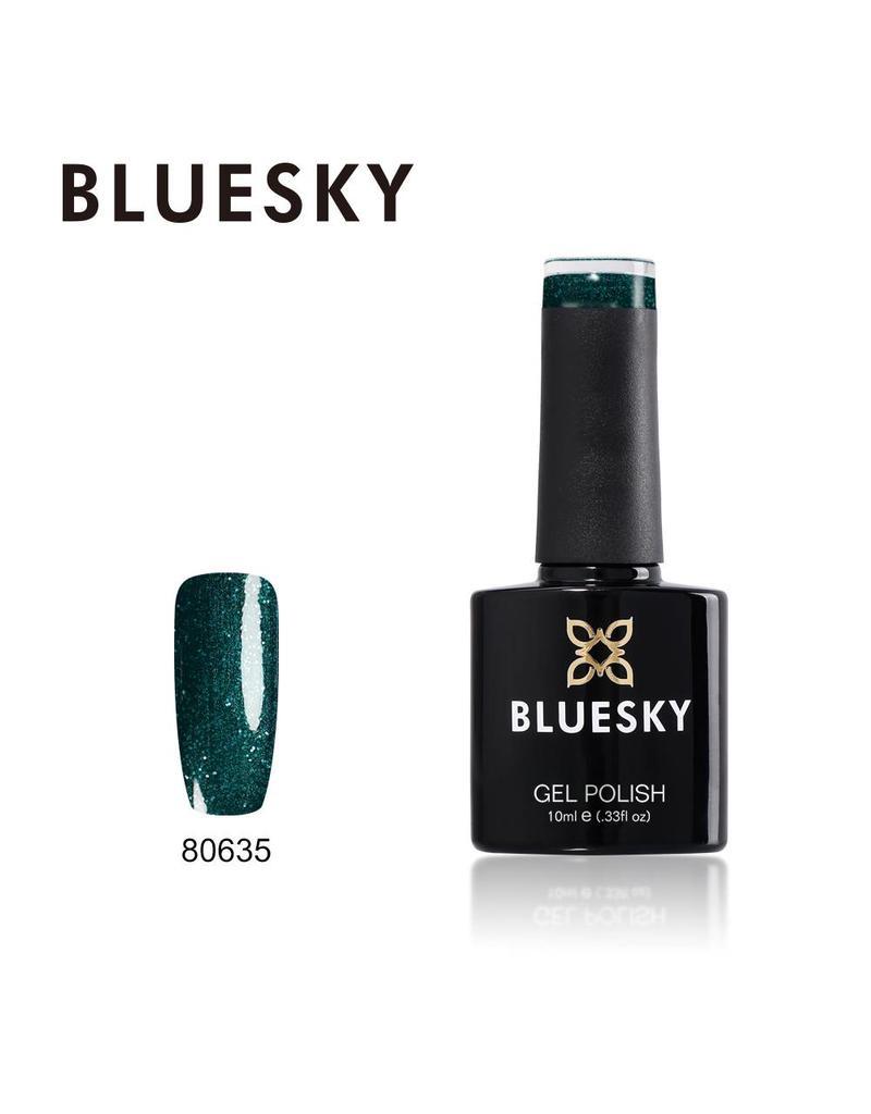 BLUESKY 80635