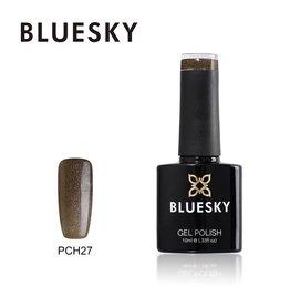 BLUESKY PCH27